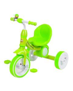Tiffy & Toffee Dancing Light Tri-Cycle