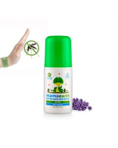 Mamaearth Anti Mosquito Body Roll On 40ml