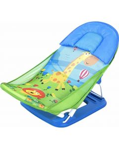 R for Rabbit Baby Bather for Babies Fun Time