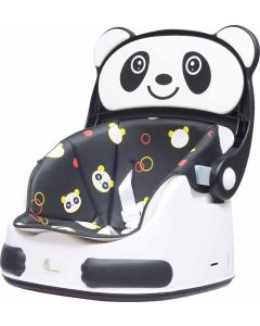 R for Rabbit Candy Crush – The Super Cute Booster Chair for babies