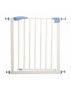 R for Rabbit Safe Baby Auto Close Indoor Safety Gate